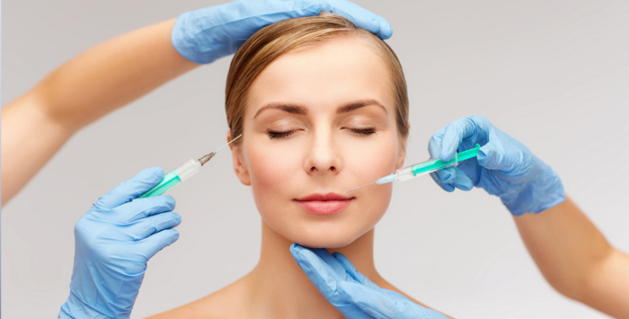 Cosmetic Surgery: A Beauty Worth the Expense