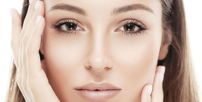 Eyelid Surgery – Changing Your Outlook On Life