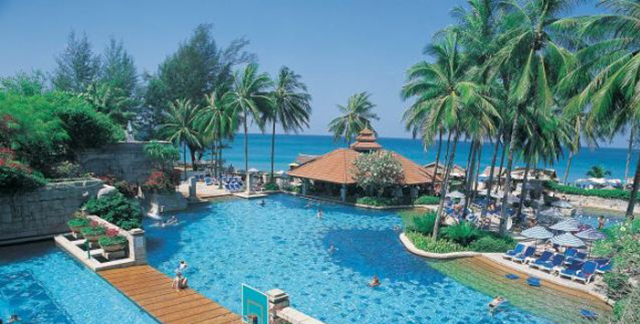 Thailand – Favorite Destination for Australians