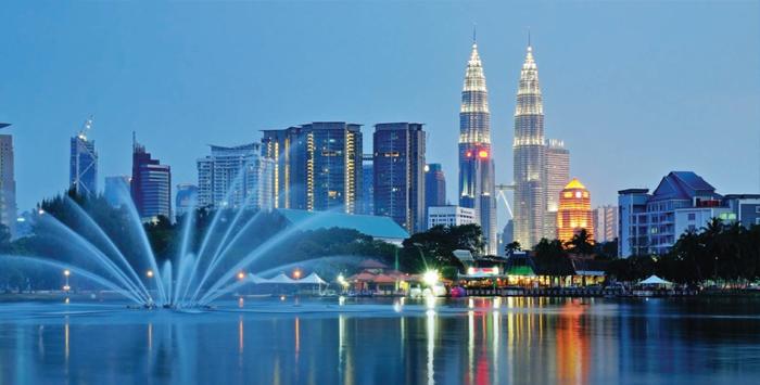 Malaysia – Australian medical tourists' choice
