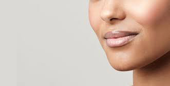 Dermal Fillers – Ironing Out Life's Wrinkles
