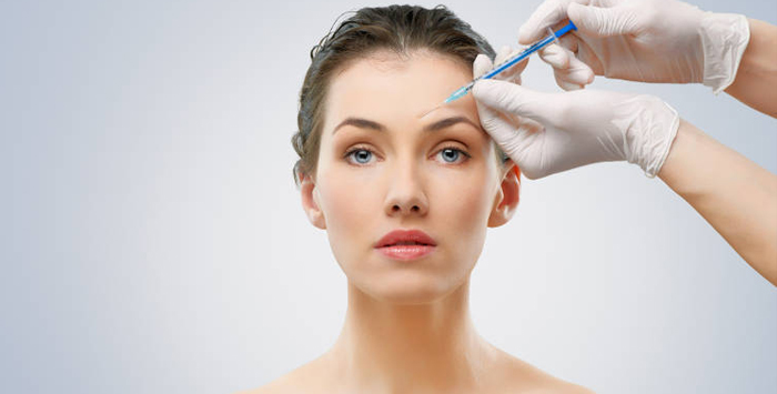 Botox – Popular treatment with Australians