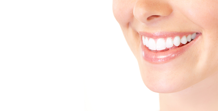 Dental Crowns – Make Your Smile Your Crowning Glory