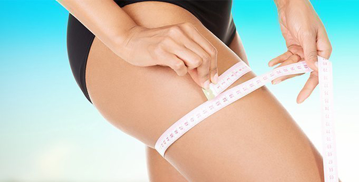 Thigh Lift Surgery for a More Shapely You