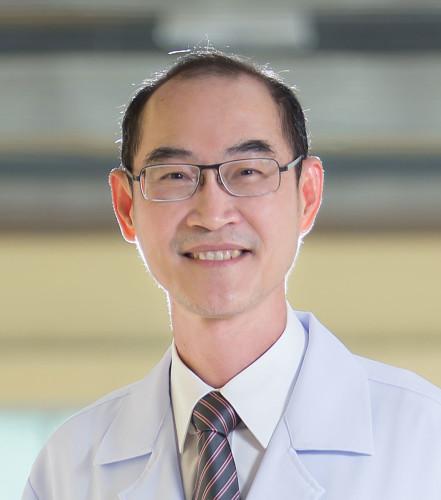 Dr Sanguan
